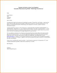 sample invitation letter for visa sample invitation letter cogimbo us