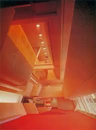 nc architektur die besten 25 research triangle ideen auf licht und