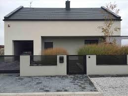 Fences Modern Fence And Gate Designs Fence Design Ideas