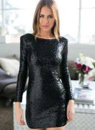 party dresses for women sequin dresses ustrendy com