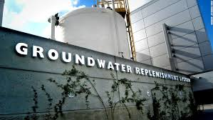 Safe To Drink Water From Bathroom Sink From Toilet To Tap Drinking Recycled Waste Water Cnn