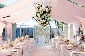 wedding venues sarasota fl this florida wedding in sarasota boasted spectacular