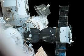 soyuz spaceflights u0026 facts britannica com