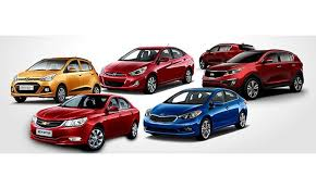 where are mazda cars made these cars are no longer available in pakistan u2014 and that u0027s a pity
