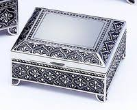 personalized jewelry box engraved jewelry boxes personalized jewelry boxes
