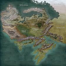 Dnd Maps Reddup R Dndmaps