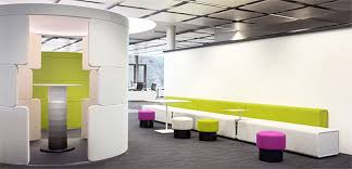 Office Furniture Waiting Room Chairs by Office White L Shape Office Desk And Executive Chair Also White