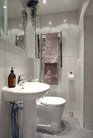 bathroom closet design bathroom closets ideas bathroom closet organizers cabinet