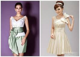 tb dress bridesmaid dresses from tbdress beauty and the mist