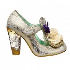 chagne bridesmaid shoes i would change my entire wardrobe no my entire for these