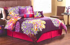 Bed Comforters Full Size Bedroom Nice Teen Bedding Sets For Girls Colorful Bedding