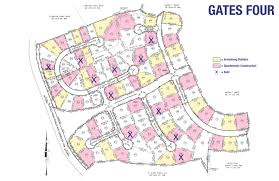 Armstrong Map Find Your Home Or Lot Fayetteville Nc Gates Four Property Map
