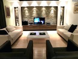 bilder f r wohnzimmer vorhange wohnzimmer ideen stunning gardinenideen modern fr