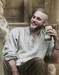 travis fimmel hair for vikings image result for vikings ragnar clothing vikings pinterest