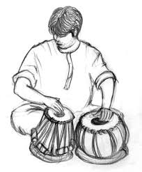 tabla lessons online teachers beginner tabla classes for kids