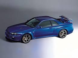 cars nissan skyline nissan skyline gt r v spec r34 specs 1999 2000 2001 2002