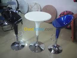 ouedkniss mobilier de bureau chaise et table et mobilier de bureau alger ouled chebel algérie