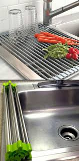 27 lifehacks for your tiny kitchen 34 super epic small kitchen hacks for your household homesthetics