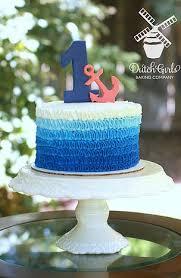 nautical cake best 25 nautical cake ideas on sailor cake fondant