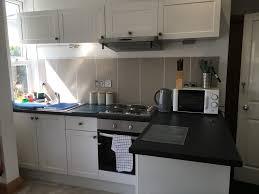 apartment merriland broadstairs uk booking com