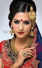1285 best indian princess images on pinterest indian weddings