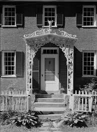 wiscasset the east dilettante