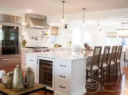 designer tryson rsi kitchen u0026 bathrsi kitchen u0026 bath