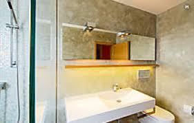 chambre d hote locarno chambre d hote locarno locarno ascona lago maggiore ticino