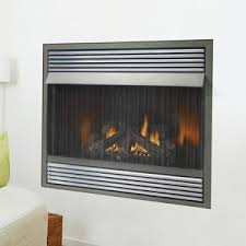 Vent Free Lp Gas Fireplace by Gas Fireplace Vent Free Fireplace Fireplaces Big George U0027s