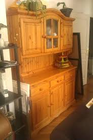 meuble en coin cuisine meuble de cuisine en pin meuble cuisine en pin occasion meuble coin