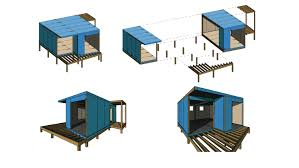 sip panels tiny house 1 introduction u2014 smart panels u2022 nz made fast cost effective sip