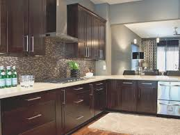 unfinished rta kitchen cabinets kitchen cabinet steel kitchen cabinets glass kitchen cabinet