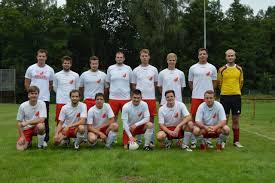 Vfl Bad Nenndorf Fussballtage U2013 Ergebnisse Und Fotos Willkommen Auf Unserer Webseite