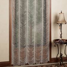 European Lace Curtains Curtain Lace Curtain Lace Swag Curtains European Lace