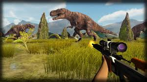 carnivores dinosaur hd apk dinosaur android apps on play