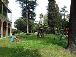 il giardino nido d infanzia il giardino magico centro nascita montessori