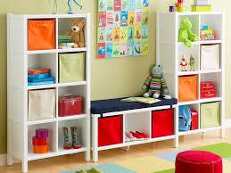 Boys Room Area Rug by Kids Room Grey Fabric Area Rug Beige Modern Wooden Storage