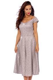 vintage style bridesmaid dresses vintage style bridesmaid dresses vintage style prom dresses