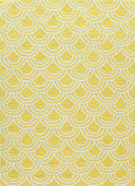 Yellow And White Outdoor Rug Best 25 Yellow Rug Ideas On Pinterest Grey And Yellow Living