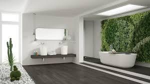 budget bathroom renovation ideas moderate budget bathroom renovation ideas that costs between 10k
