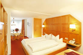 design hotel st anton hotel tirolerhof st anton am arlberg j2ski