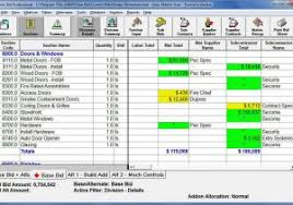 business cost analysis template how to do a cost analysis in excel