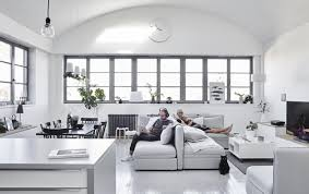 home and interior ikea ideas