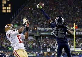 seattle seahawks vs san francisco 49ers score today and nfl