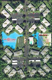 Fgcu Map Pine Haven Condo Real Estate Bonita Springs Florida Fla Fl