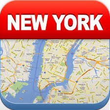 Metro Ny Map by New York Offline Map City Metro Airport With Travel Trip Planner