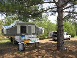 best 20 fleetwood pop up camper ideas on pinterest fleetwood