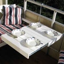 patio folding tables foter