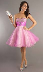 how to choose the best juniors formal dresses with 27 pictures