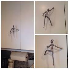 door hinges kitchen astonishing commercial hood cleaning